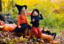 Halloween, fête et origine